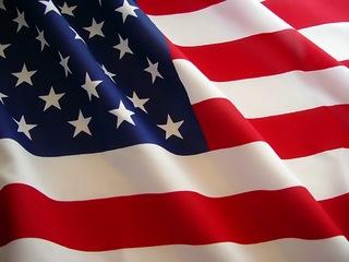 american-flag-2a.jpg