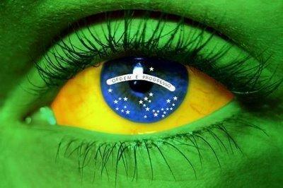 brasil_beye.jpg