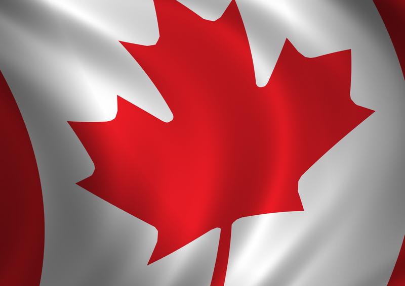 Canadian_Flag3