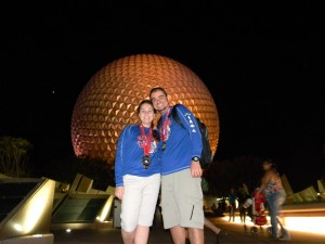Epcot_medalhas